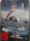 Aquaphobia - Angst lauert überall - Horror Phobie Wasser