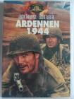 Ardennen 1944 - Wehrmacht Panzer Offensive - Jack Palance