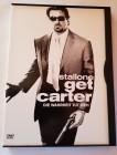 Get Carter Die Wahrheit tut weh - Sylvester Stallone Snapper