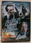 Assassin's Bullet Im Visier der Macht DVD Uncut (N)