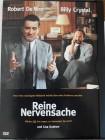 Reine Nervensache (Robert De Niro & Billy Crystal) Snapper