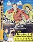 DER LETZTE REBELL  Klassiker,   1953
