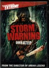Storm Warning - Dimension Extreme Unrated Version uncut