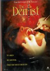 The Dentist - Uncut R-Rated Fassung (US Import, OF, 16:9 WS)