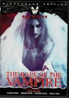 The Rape of the Vampire - Jean Rollin - uncut - Unrated