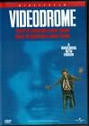 Videodrome (Unrated Fassung) David Cronenberg