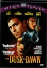 From Dusk Till Dawn - RC 1 Import uncut