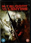 My Bloody Valentine 3D (Uncut UK Import)