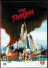 The Swarm (Der tödliche Schwarm) 149 Minuten Langfassung