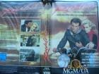 Reckless ... Daryl Hannah, Aidan Quinn  ... VHS  !!!