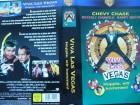 Viva Las Vegas ... Chevy Chase, Beverly D´Angelo ... VHS !!!
