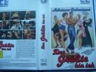 Der Größte bin ich ... Adriano Celentano  ... VHS !!!