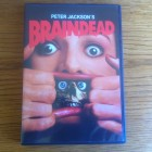 Braindead, Peter Jackson, DVD