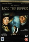 Jack the Ripper - Klaus Kinski, Jess Franco - uncut, deutsch