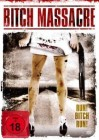 Bitch Massacre - DVD