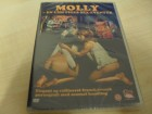 Molly - Sex in Sweden /Kommt her, Ihr wilden Schwedinnen DVD