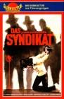 Das Syndikat - gr. Hartbox Subkultur DVD NEU/OVP
