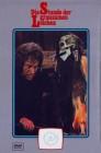 Die Stunde der grausamen Leichen-gr. Hartbox RETRO DVD OVP