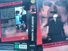 Shadow of the Vampire ... John Malkovich ... VHS