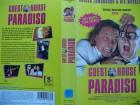 Guest House Paradiso ... Adrian Edmondson ... VHS