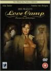 Love Camp - Frauen im Liebeslager - Jesus Franco