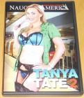 Tanya Tate 2