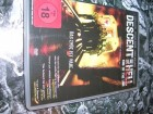 DESCENT INTO HELL DVD EDITION NEU