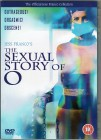 The Sexual Story of O - Jess Franco - uncut