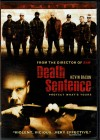 Death Sentence (Unrated + R-Rated, uncut) Kiefer Sutherland