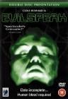 Evilspeak (Der Teufelsschrei) (2-Disc Edition Anchor Bay UK)