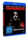 Fleischermeister (Blu-ray) (NEU) ab 1€