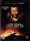 Dust Devil (Directors Cut, OF) Richard Stanley