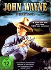 John Wayne Sternstunde - DVD Box (x)