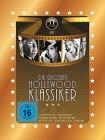 Die großen Hollywood-Klassiker - 8 Filme Box (x)