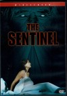 The Sentinel (Hexensabbat) Uncut RC 1