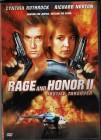 Rage & Honor II - Hostile Takeover (2) Cynthia Rothrock