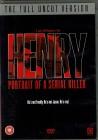 Henry - Portrait of a Serial Killer (Full Uncut, UK Import)