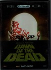 Zombie - Dawn Of The Dead (US-Kinofassung, Divimax)