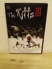 "RATS aka THE RIFFS 3 ""Uncut"""