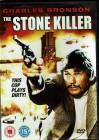 The Stone Killer (Ein Mann geht über Leichen) uncut, OF