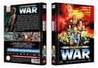 Troma Wars Mediabook OVP