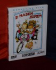 Zwei Nasen tanken Super (1984) Marketing Film NEU/OVP