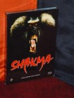 Shakma (1990) Inked Pictures[Cover A LE444èr Mediabook OVP!