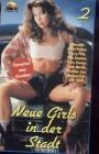 Neue Girls in der Stadt 2