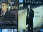 Zwielicht ... Richard Gere, Edward Norton    ...   VHS