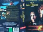 Mut zur Wahrheit ... Denzel Washington, Meg Ryan  ... VHS