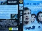 Gran Paradiso - Aufbruch ins Leben ... Ken Duken  ... VHS