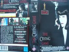 The Crying Game ... Stephen Rea, Jaye Davidson  ... VHS