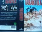 Tarantula ... John Agar, Mara Corday  ... VHS
