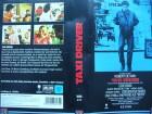 Taxi Driver ... Robert De Niro, Jodie Foster  ... VHS